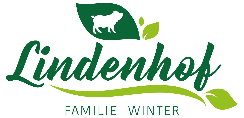 Lindenhof Winter